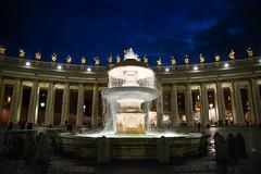 untitled-1-33 (evs.gaz) Tags: rome italy travel st peter basillica sistine chapel colosseum spanish steps trevi fountain piazza novona roman forum alter pope reflections tiber river