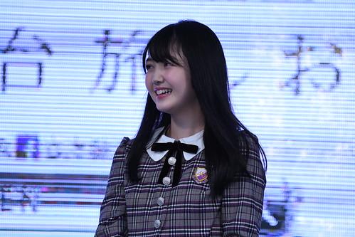 乃木坂46 画像30
