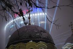 Засніжений зимовий Київ 377 InterNetri.Net Ukraine