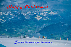 Happy Christmas to you all (Peter.Stokes) Tags: clouds colour colourphotography countryside europe flora landscape landscapes nature outdoors panorama photo photography skies sky snow spring transport vacations water