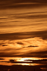 sunset-westerntooleco-7-05-16-tl-1-screen (pomarinejaeger) Tags: sweetgrass montana unitedstates scenic sunset