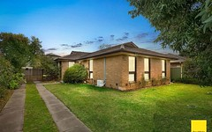 121 Morris Road, Hoppers Crossing VIC