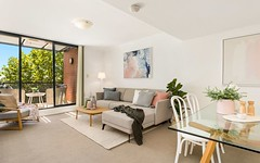 61/236 Pacific Highway, Crows Nest NSW