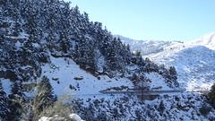 DSC07906 (omirou56) Tags: 169ratio sonydschx60v trees snow mountains nature natur natura peloponnisos peloponisos peloponnese greece ελλαδα χιονι δεντρα ουρανοσ βουνα πελοποννησοσ