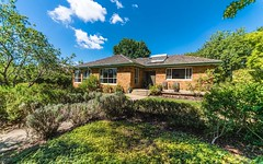 18 Charlotte Street, Red Hill ACT