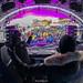 Tomorrowland Winter 2019 - Da Tweekaz