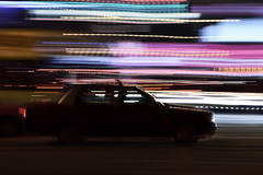 Colors of Hong Kong (wilsonphoto_a) Tags: panning speed hongkong nikond3400 phenix50mmf17mc