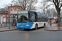 Fischer LER SC 96 Leer (Joff10243) Tags: fischer neoplan centroliner leer bus