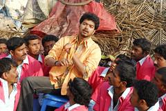 Pokkiri UHD (King of Kollywood) Tags: pokkiri thalapathy actor vijay hd uhd stills pictures photos images posters png title logo asin gajan tamil full movie film