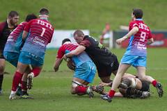 RGC_Vs_Cardiff_National_Cup__15-27-22 (johnrobjones) Tags: cardiff colwynbay cup cymru eirias game gogs rgc rugby sport wales zipworld match park rfc stadiwm union