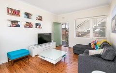 2/8 Seaforth Avenue, Woolooware NSW