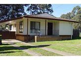 17 Mandoo Drive, Doonside NSW