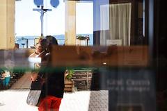 Devozione n.4 (Santuario SS Trinità Vallepietra) (Vincenzo Elviretti) Tags: candele santo niente santon forza roma sempre vallepietra santuario provincia lazio italia devozione viva canzone quelle treppe son divine tre persone compagnia pellegrinaggio setacciara altipiani tradizione religione ateismo paganesimo pagano cristiano albero legno roccia foresta selfie smartphone tablet panorama verde green natura nella foto