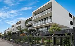 313/121-123 Union Street, Cooks Hill NSW