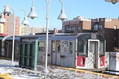 IMG_2655 (GojiMet86) Tags: mta irt nyc new york city subway train 2002 r142a 7665 burnside avenue