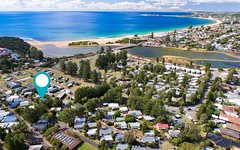 6 Seaview Parade, North Narrabeen NSW
