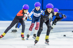 CPC21002_LR.jpg (daniel523) Tags: speedskating longueuil sportphotography patinagedevitesse skatingcanada secteura race fpvqorg course actionphotography lilianelambert2018 arenaolympia cpvlongueuil