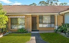 5/28 Deaves Road, Cooranbong NSW