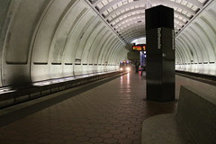 03.WMATA.Bethesda.MD.2December2017 (Elvert Barnes) Tags: 2017 publictransportation publictransportation2017 commuting commuting2017 december2017 2december2017 friday1december2017triptowashingtondcforcatering saturdaymorning2december2017bethesdamd ridebyshooting wmata2017 washingtonmetropolitanareatransitauthority2017 wmata washingtonmetropolitanareatransitauthority wmataridebyshooting2017 trainstation wmatabethesdastation bethesdamaryland saturdaymorning2december2017returntriptobaltimoreaftercatering saturdaymorning2december2017washingtondc wmataridebyshooting