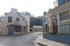 """Universal Studios Backlot: Little Europe / Court of Miracles • <a style=""""font-size:0.8em;"""" href=""""http://www.flickr.com/photos/28558260@N04/44361758600/"""" target=""""_blank"""">View on Flickr</a>"""