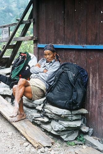 Nepal2003Porteur