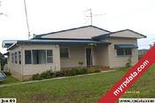 205 Tyagarah Road, Myocum NSW