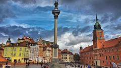 20181026_113824_qhdr (XimoPons : vistas 4.500.000 views) Tags: ximopons polonia varsovia