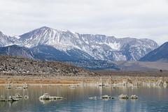 20140123_mono_lake_021 (petamini_pix) Tags: monolake california tufa lake landscape water mountains