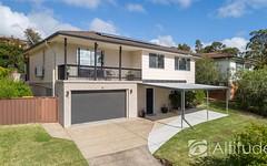 117 Lawson Road, Macquarie Hills NSW