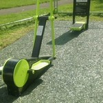 Outdoor Gym Equipment Funding in Buckinghamshire #Outdoor #Gym... thumbnail