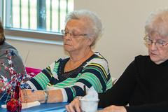 Veterans-Seniors-2018-95