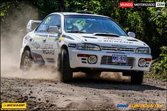 Rally_MM_AOR_0439