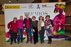 Premios Meninas 2018 (Delegación del Gobierno en Castilla la Mancha) Tags: meninas toledo violenciadegenero delegacióndegobierno castillalamancha