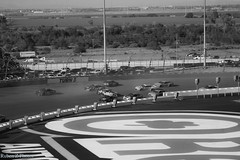 _MG_5406.jpg (rubexcube_) Tags: nascar phoenix arizona cars racecars desert az mexican sports autoracing