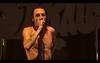 Roméo Elvis à l'Olympia (Zycopolis) Tags: roméo elvis olympia zycopolis rap
