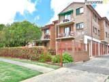 4/56-58 Victoria Street, Werrington NSW