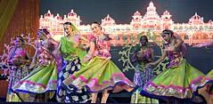 Diwali 2018 #228 (*Amanda Richards) Tags: diwali deepavali guyana georgetown guyanahindudharmicsabha goodoverevil dancers dance dancing dancer 2018