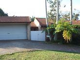 194 Pacific Drive, Port Macquarie NSW