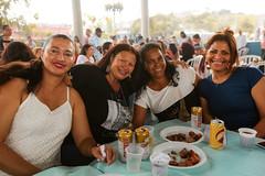 (2018.11.30) Festa do Servidor