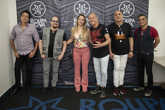 "Belo Horizonte | 08/12/2018 • <a style=""font-size:0.8em;"" href=""http://www.flickr.com/photos/67159458@N06/45345308215/"" target=""_blank"">View on Flickr</a>"