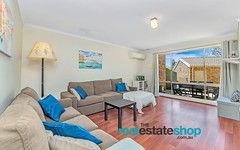 6 Earle Place, Page ACT