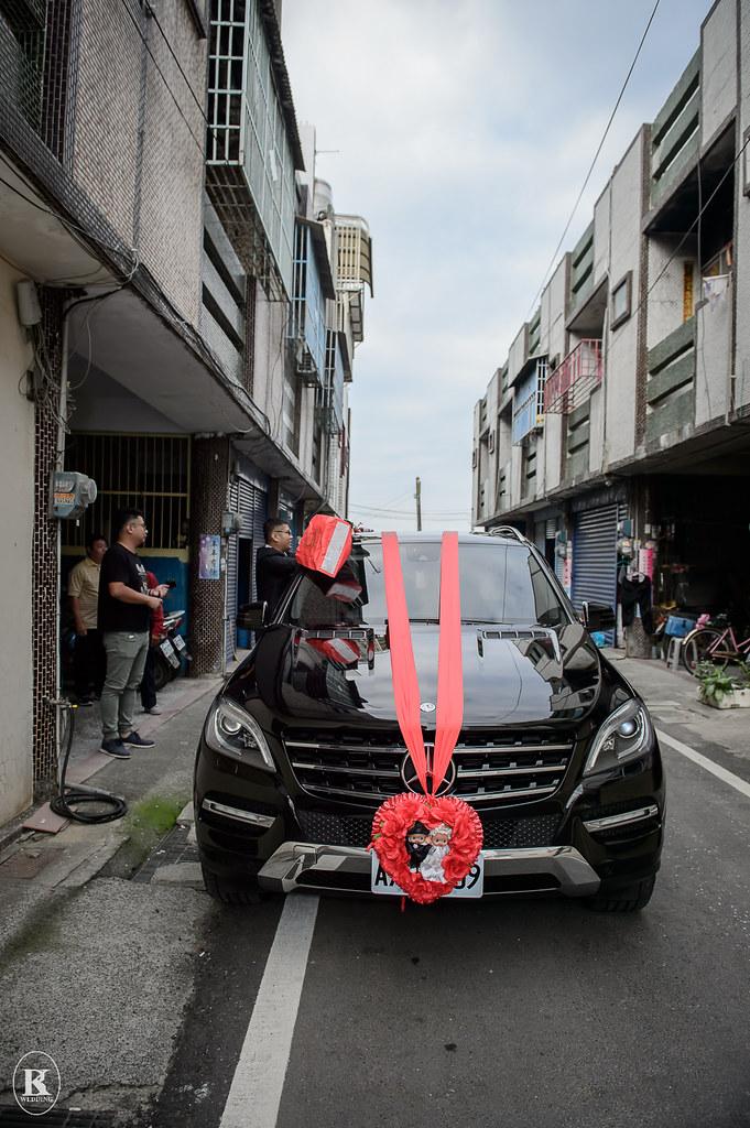 斗六來福城婚攝_035