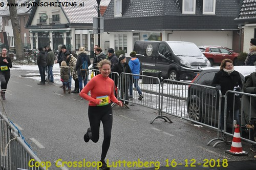 CrossLoopLuttenberg_16_12_2018_0232