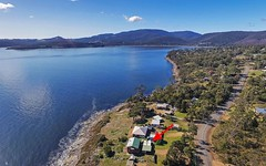 572 White Beach Road, White Beach TAS