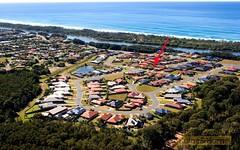 19 Taylor Drive, Pottsville NSW