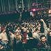 Copyright_Duygu_Bayramoglu_Photography_Fotografin_München_Eventfotografie_Business_Shooting_Clubfotografie_Clubphotographer_2019-165