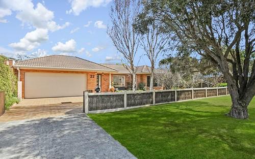 202/75 Macdonald Street, Erskineville NSW 2043