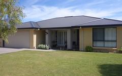 7A Terry Street, Blakehurst NSW