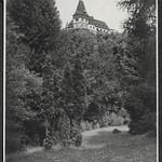 A2-300 Barfüßer Album, Haus Hainstein, Eisenach, 1920-1940 thumbnail
