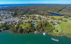 4147 Giinagay Way, Urunga NSW